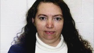 Lisa Montgomery's Lawyers Say Her Execution Was Wrong