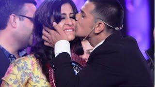 bigg boss 9 finale prince narula dedicates his bigg boss win to kishwer merchantt