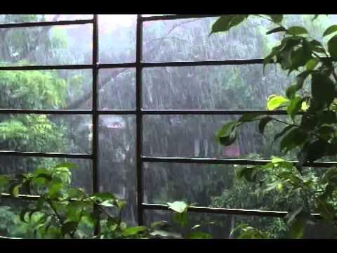 04 Badal Baul Bajay Re Ektara - By Aditi Gupta Mp3 Song Free Download
