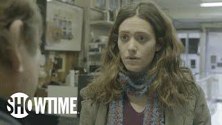Shameless | 'It's Now $6,000' Official Clip | Season 6 Episode 9
