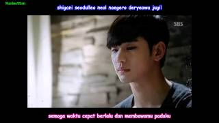 Hyorin - Hello, Good Bye (Indo Sub)
