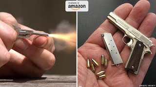 21 SUPER COOL GADGETS AVAILABLE ON AMAZON  Gadgets Under Rs100, Rs200, Rs500, Rs1000 Lakh 4