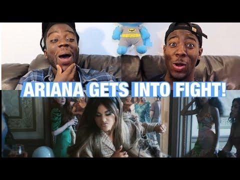 ariana-grande-boyfriend-reaction
