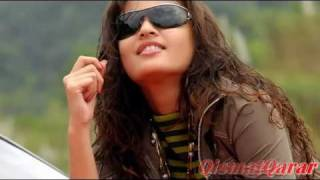 Pashto new song 2012 HD