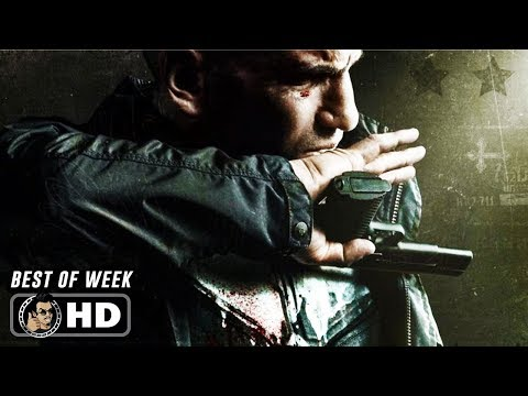 NEW TV SHOW TRAILERS Of The WEEK #2 (2019)
