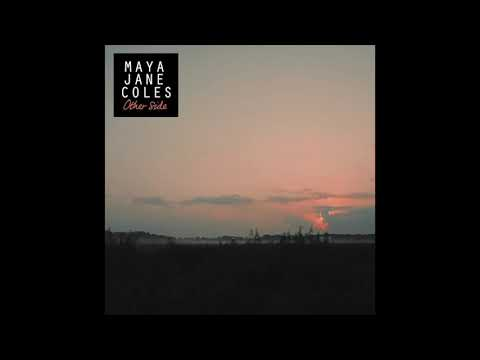 Maya Jane Coles - Other Side Mp3