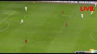Video PORTUGAL VS URUGUAI Live Streaming Piala Dunia Rusia 2018 hari Ini di TransTV .Cuplikan pertandingan download MP3, 3GP, MP4, WEBM, AVI, FLV Juli 2018