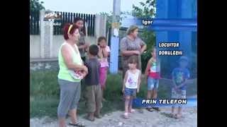 Гастарбайтер из молдавского села за ночь стал миллионером (видео)
