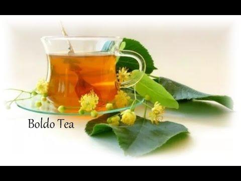 Boldo: The forgotten liver herb