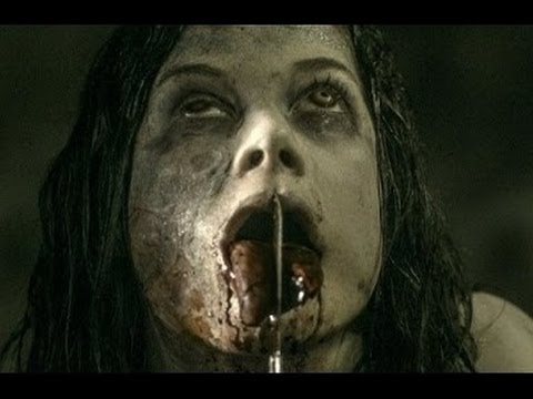 full hd movies 1080p english horror movies