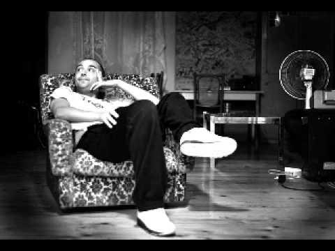 MAYER feat  MARIJO - Svijetlo Dana