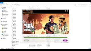 [1.44+] Steam to Socialclub Conversion Files