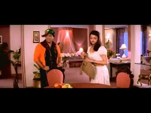 Albela (2001) w/ Eng Sub - Hindi Movie - Part 9