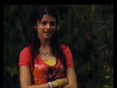 Czarodzieje z Waverly Place odcinek 79 w Disney Channel from YouTube · Duration:  3 minutes 23 seconds