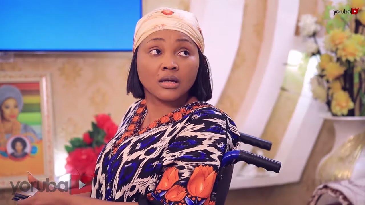Download Dara Latest Yoruba Movie 2020 Drama Starring Odunlade Adekola   Mercy Aigbe   Mide Abiodun