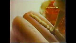 1978 Oscar Mayer Hot Diggity Dog Commercial