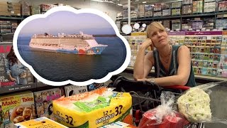 Traveling with BJ's Wholesale Club