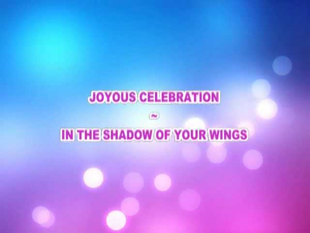 in-the-shadow-of-your-wings-preciousone2015