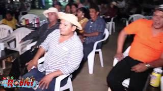 MARIA SOLEDAD MARIN, RUBÉN MORENO Y WILLY RODRÍGUEZ, TEMA EL SIDA, FIESTA DE LUIS GUERRA