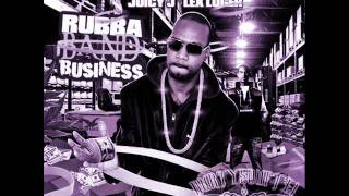 Juicy J - So Much Money (Chopped & Screwed By DurtySoufTx1) + Free DL