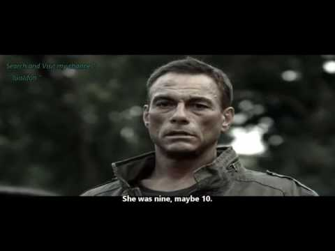Download Best Claude Van Damme Action Movies -  Hollywood Action Movies Full Length -  Subtitles [ HD ]