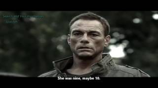 Download Video Best Claude Van Damme Action Movies -  Hollywood Action Movies Full Length -  Subtitles [ HD ] MP3 3GP MP4