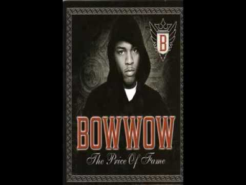 Lil Bow Wow  Imma Flirt feat RKelly