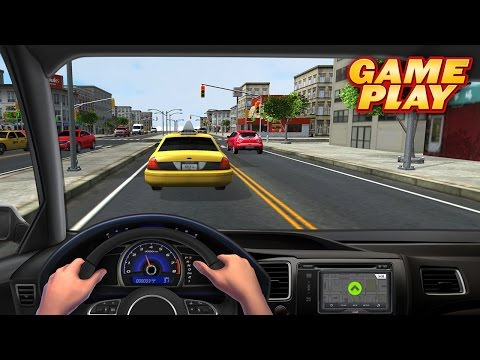 Car Driving Games >> Best 10 Driving Games Last Updated July 18 2019 Appgrooves Get