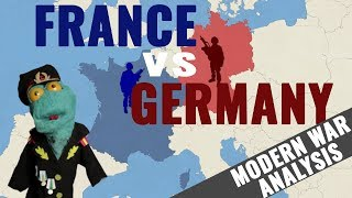 Download Video France vs Germany analysis (2018) MP3 3GP MP4