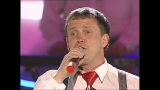"Группа ""Дюна"" и Наталья Сенчукова. Песни"