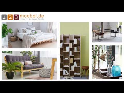 123moebel.de_video_unternehmen_präsentation