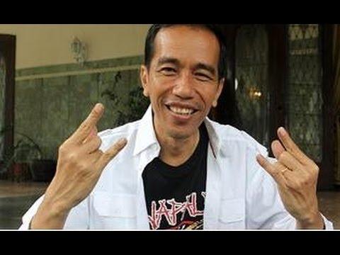 Jokowi Calon Presiden 2015 Jokowi Calon Presiden 2015