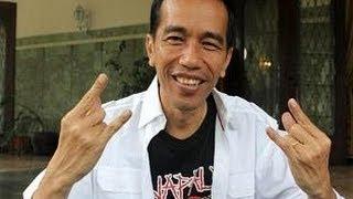 JOKOWI Calon Presiden 2015 JOKOWI Calon Presiden 2015 Jokowi Ahok Hari Ini
