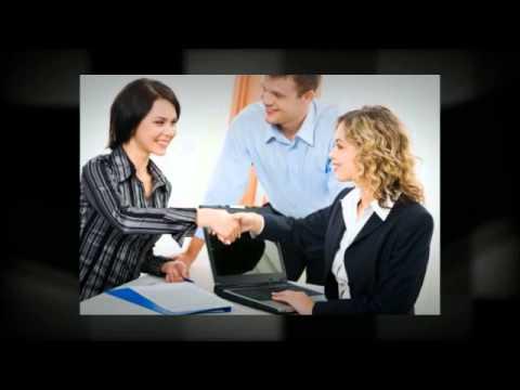Powertemp Services Inc. - Temp Agency - Wilmington, NC