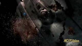 This Scene from Enterprise left me Speachless, just watch and you'll see why... thumbnail