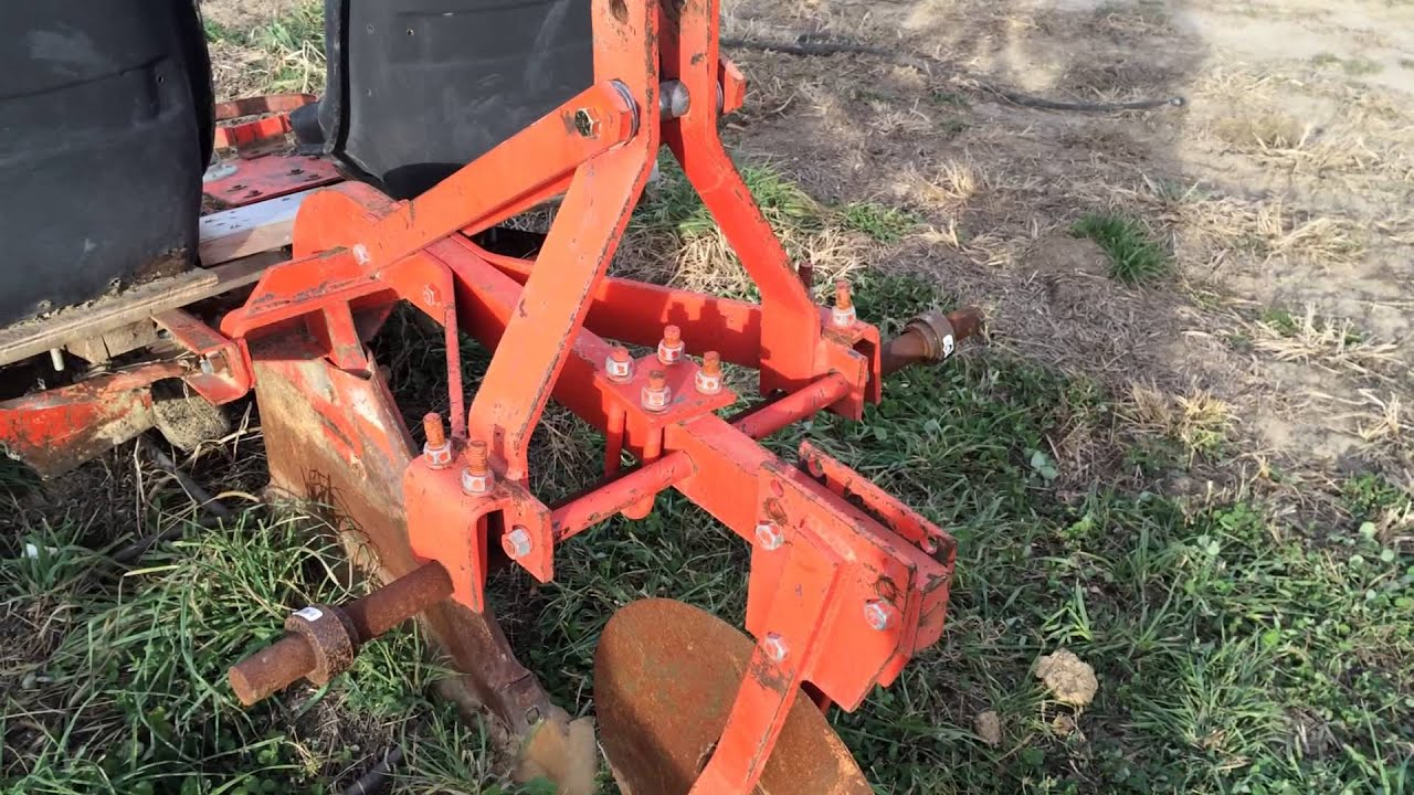 Versaland Tree Planter Youtube
