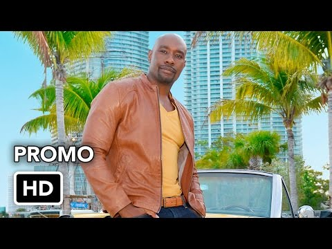 "Rosewood (FOX) ""I Got This"" Promo HD"