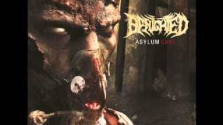 Watch Benighted Asylum Cave video