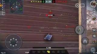 """Mein Stream """"World of Tanks"""""""