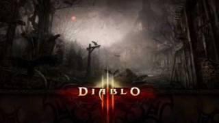Loquendo Historia Diablo 1 Blizzard