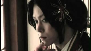 極上文學 第4弾『藪の中』ニコニコ動画配信!CM