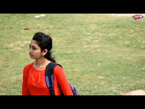 Jaate Ho Pardes Piya / Hindi Dj Video Hd / Bv Mix. 2018 Nonstop