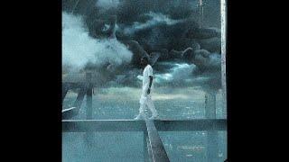 """[FREE FOR PROFIT] Travis Scott x NAV Type Beat 2021 - """"~ FREAKS"""""""