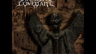 Ancient Covenant - Baphomet Rising