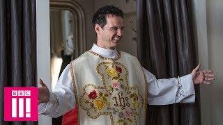 The Priest's Best Bits | Fleabag