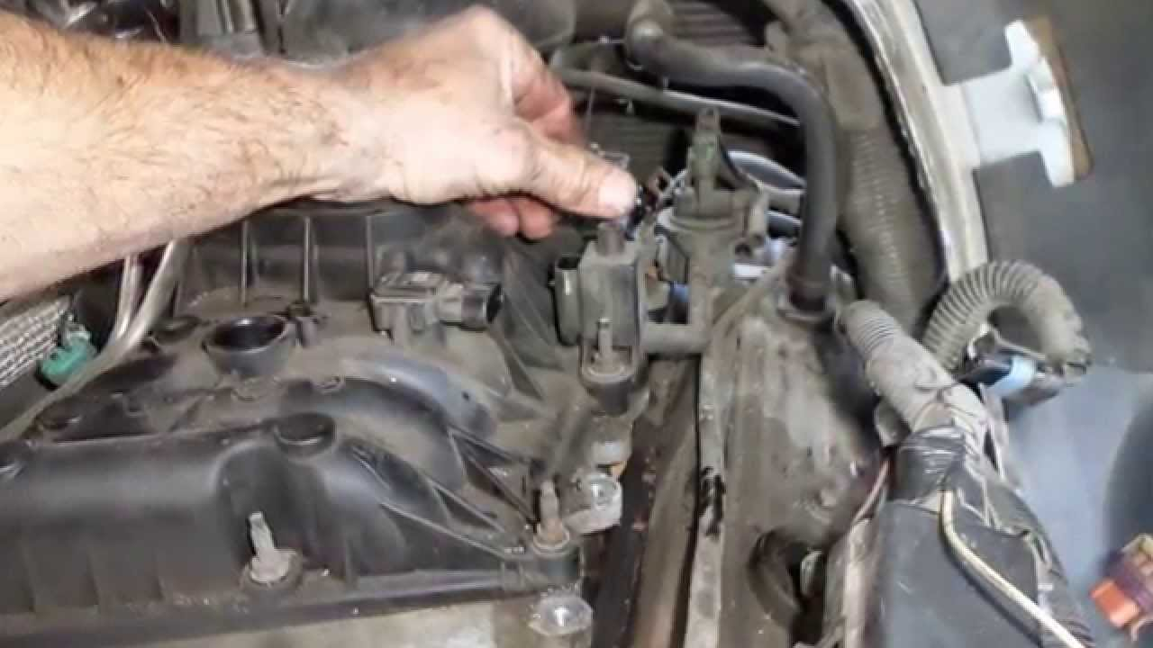 2001 chevy express 3500 engine