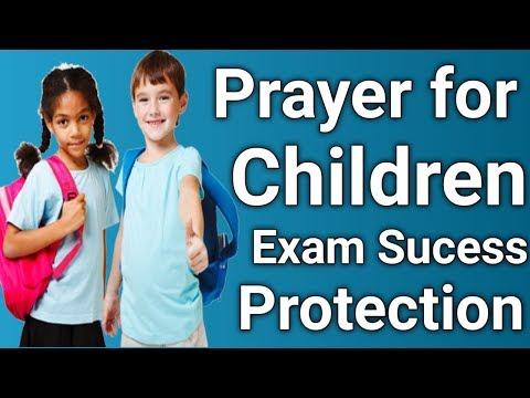 School+protection+prayer