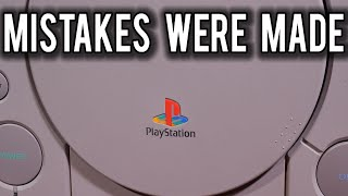 How the Sony PlayStation PS1 Security was defeated | MVG