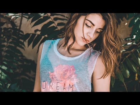 Party Dance Mix 2019  Electro House  Best of EDM   Best Remixes of Popular Songs 2019 14