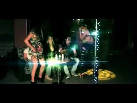 Zaku - Hai pe bara 2010 - YouTube.MP4